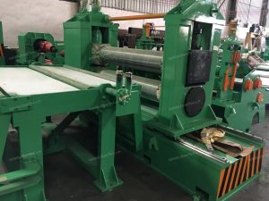 10.1.2.5 Middle guage slitting line (6)