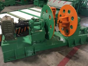 10.1.2.5 Middle guage slitting line (7)