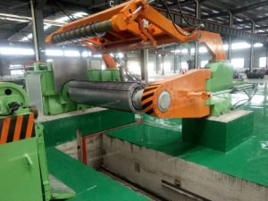 10.1.2.6 Middle guage slitting line (6)