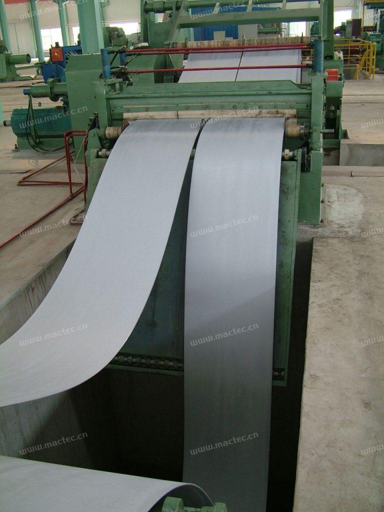 10.1.3.2 Heavy duty slitting line (3)