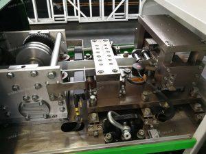5.1.4.1 MLG89 machine (4)