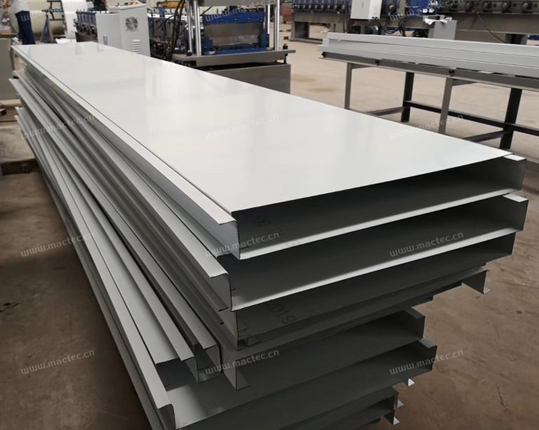 5.6.6.2 container house cover panel machine (1)