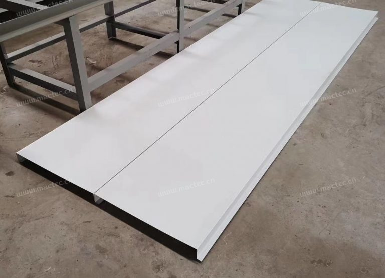 5.6.6.2 container house cover panel machine (2)