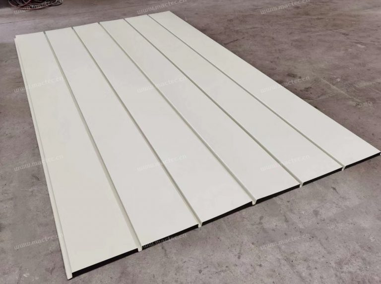5.6.6.2 container house cover panel machine (3)