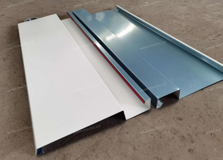 5.6.6.2 container house cover panel machine (4)