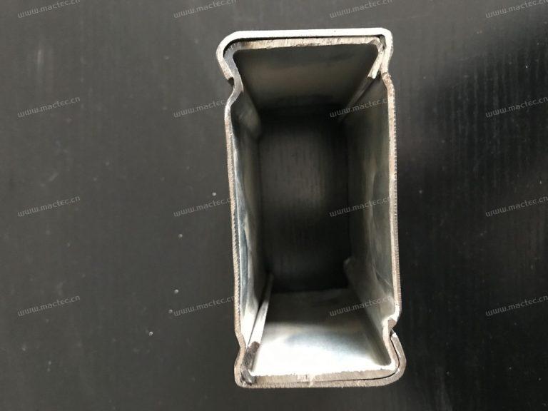 7.2.2.2 Box panel machine (8)